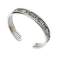 presente amante venda por atacado-Nova chegada pulseira de aço inoxidável belas jóias para amante presente romântico frete grátis
