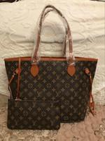 doktorlar moda çantaları toptan satış-2018 sezonu satılık çok yönlü moda kadınlar omuz çantaları pratik ve kullanışlı doktor çanta tote çanta 40156