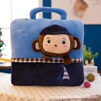 ingrosso letti per neonati per bambini-3 set Coperte per bambini Coral Fleece Boy Girl Bebe Wrap Coperta per lettino per bambini