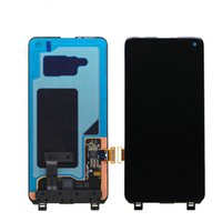 Wholesale phone screen replacement for samsung for sale - Group buy Cell phone parts For Samsung S10E Lcd Lcd Display Touch Assembly Digitizer Replacement Screen For Samsung Galaxy S10E Ecran