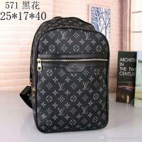Wholesale rucksack backpacks for girls for sale - Group buy New Unisex Men Canvas Backpacks Large School Bags For Teenagers Boys Girls Travel Laptop Backbag Mochila Rucksack Grey
