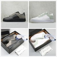 Wholesale skate socks fashion for sale – custom Forced Hot Low Skateboard Shoes Back Home Fashion Men Women Designer Skate Shoe Comfortable Outdoor Sneakers With Sock And Goggles