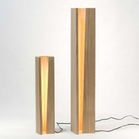 Japanese Floor Lamp Canada Best Selling Japanese Floor Lamp From