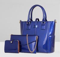sac à main de médecins achat en gros de-2019 nouveaux sacs L gratuit Envoi des sacs à main des femmes de haute qualité, design haut de gamme L sac à bandoulière