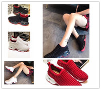 Wholesale fisherman boot online - Designer Shoes Brand Sneakers High Quality Trainer Sandals Baskerball Shoes Running Shoes Boots Sandals Slippers Slides CLCL by shoe05