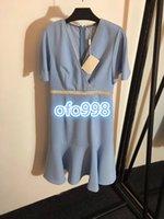 5163d9bb14b20 Kaufen Sie im Großhandel Heiße Mädchen Weiße Strumpfhosen 2019 zum ...