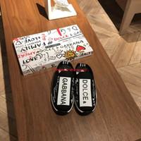 детские туфли оптовых-Дети дизайнер обуви мальчиков и девочек летающие тканые ткани прогулочной обуви подошва резина износостойкая противоскользящие Eursize 26-35
