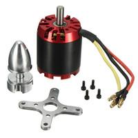 Wholesale brushless motors kits for sale - Group buy N5065 KV W Outrunner Brushless Motor For Electric Scooter Skate Board DIY Kit