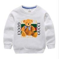 ingrosso camicie di migliore qualità-Polo per bambino Estate donne e uomini Tees manica lunga Tees misto cotone Casual Kids Polo Qualità Best 2-8 Polo per bambini lw42626