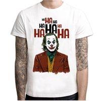 Jokemon Pokey Joker Mashup Adulte T Shirt