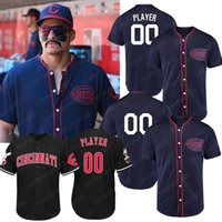 sports shoes 7f3eb ca52b Wholesale Throwback Baseball Jerseys for Resale - Group Buy ...