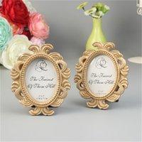 Argent Double Coeur Ornement Libre Debout Ornement Amour Cadeau De Mariage