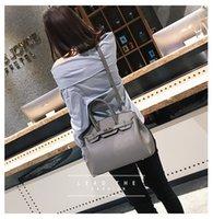 Wholesale doctor bag style handbag for sale - Group buy Fashion Fashion Famous Designer Brand Women leather Handbags vintage Shoulder Bag lady luxury Evening clutch bags Messenger Bags