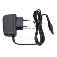 Wholesale eu power adapter cord for sale - Group buy Shaver Razor Accessory For Philips Shaver HQ8500 EU Plug Universal AC Power Charger Cord Adapter Y05 C05
