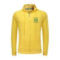 Gelbe Jacken für Herren im Sale |