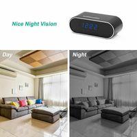 alarmas infrarrojas al por mayor-Actualizar HD cámaras de seguridad de alarma de infrarrojos movimiento de la cámara de vigilancia inalámbrica 1080p