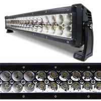 32 barras de luz led venda por atacado-22
