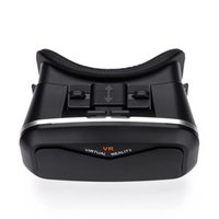 Wholesale new VR BOX mini FOR OWMEN