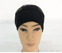 satış kaskları toptan satış-A-başlar Motosiklet kask Coolmax başörtüsü On Sale ter Yaz streç kumaş Siyah Motosiklet astar kapağı emdirin Nefes Hava delikleri