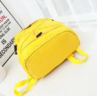 rucksackhandtaschen freies verschiffen großhandel-supreme backpack Gucci gucci bag louis vuitton adidas bags qualitätsart- und weiserucksack sackt im Freienbeutel ein freies Verschiffen