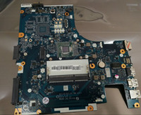 Wholesale lenovo laptop motherboards for sale - Group buy original g30 laptop motherboard ACLU9 ACLU0 NM A311 integrated