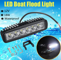 Motorcycle Led Flood Lights Nz Buy New Motorcycle Led Flood Lights Online From Best Sellers Dhgate New Zealand