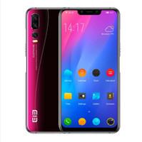 ingrosso telefono cellulare-Cellulare Elephone A5 6.18 pollici Android 8.1 MT6771 Octa Core FHD + Schermo U-Notch RAM 4GB RAM 64GB ROM 20MP 4000mah 4G Smartphone