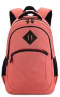 Wholesale boy teen backpacks for sale - Group buy Casual waterproof Oxford Men Backpack Travel inch Laptop Bag College School Back Bag for Teenage Teens Boys