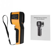Wholesale Infrared Thermometer for Resale - Group Buy Cheap