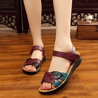 Mother Sandals Australia | New Featured Mother Sandals at
