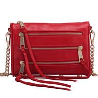Wholesale latest ladies bag style for sale - Group buy Latest designer handbags women Multiple Spaces ladies designer handbags Literary novel Party Preppy Style coolcasual
