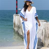 Robes Dété Turques Distributeurs En Gros En Ligne Robes D