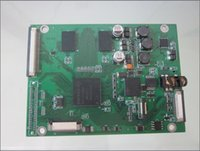 Wholesale serial board resale online - For Special promotion DAVINCI TMS320DM6446 with SD serial port NAND and other system core development board GPS