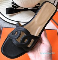 Wholesale sapatos femininos sale for sale - Group buy Hot Sale women leather sandals hot sale woman beach slippers sapatos femininos zapatos mujer chaussure femme sapato feminino sandalias