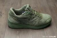 обувь для сауны оптовых-Модные Сапоги Джаз Обувь Мужчины Дамы Saucony 8000 Джесс Lowpro Дышащая Женская Обувь Сетки Дешевые Продажа Размер 40-45