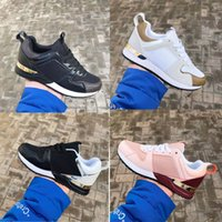 Wholesale shoes lower price for women resale online - Low price Fashion mens Casual shoes with thin soles Female Flat Shoes Women Superstar smith stan shoes Casual Sneakers for women