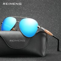 Wholesale polycarbonate sunglasses for sale - Group buy Mens Sunglasses Polarized Oval Mirror Glasses Luxury Of Polycarbonate Travels Driving Party Outdoor Eyewear UV400