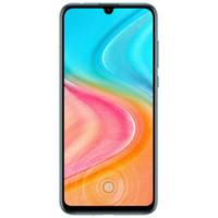 Wholesale huawei phone for sale – best Original Huawei Honor Lite G LTE Cell Phone GB RAM GB ROM Kirin F Octa Core inch Full Screen MP Fingerprint ID Mobile Phone