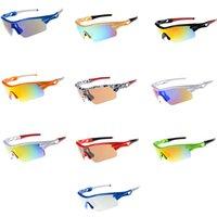 meilleures lunettes de soleil pour femmes achat en gros de-Lunettes de soleil sport Womens Best Qualily Surfing Sun Eyewear Lunettes de soleil pour hommes