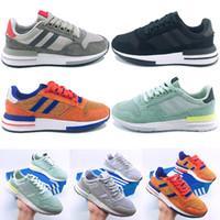 Limited Edition Rabatt Sneakers Edition Mann2019 Limited 6Yb7fgy