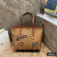 Wholesale high design wallets resale online - Designer Crossbody Bag High Quality Women Brands Design Fashion Bags Lady Handbags Purse Should For Tote Clutch Wallets With Dust