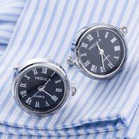 ingrosso veri orologi meccanici-Nuovi gemelli dell'orologio di arrivo reale VAGULA orologio gemelli con batteria tourbill macchina core meccanico Gemelos D19011004
