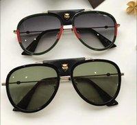 Wholesale frame 62 for sale - Group buy designer sunglasses for men luxury sunglasses for women men sun glasses women mens brand designer glasses mens sunglasses oculos de