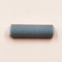18MM long rubber pinch roller for Mutoh RJ900C 901C RJ900X 1300 VJ1204