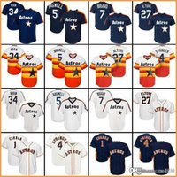 c218eb7031a Discount college team logos - Custom White Mesh Baseball Jersey with  Embroidered Any High School College