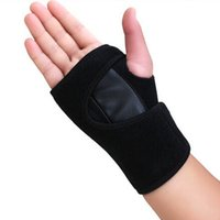 pulseira de bloqueio venda por atacado-Pulseira mão chaves pulseiras de fitness pulseira de pulso Pulseira Arm Band Bloqueio Dedo de Basquete Tênis Esportes Ao Ar Livre Protetor