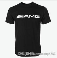 camiseta de los hombres ocasionales al por mayor-Camisas de diseñador para hombre Camisetas para hombre Camiseta de algodón Camisetas con manga corta Camisetas casuales Camisetas de diseñador Camisetas de lujo Hip Hop