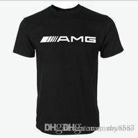 herren-luxus-t-shirt großhandel-Mens Designer Shirts T Shirts Männer T-shirt Baumwolle Neue Tees Kurzarm Lässige T-shirt T-shirts für Designer T Shirts Luxus Hip Hop