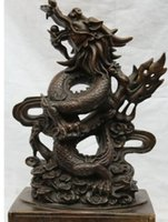 figura del zodiaco al por mayor-NUEVO
