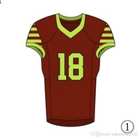 Wholesale quality best jerseys for sale - Group buy 2019 New best quality embroidered Jersey